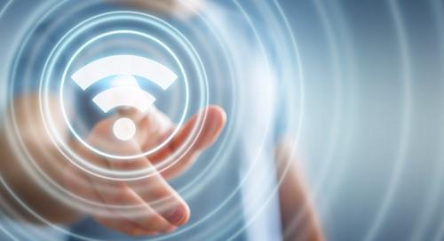 Cara untuk melindungi privasi data Anda di Smartphone