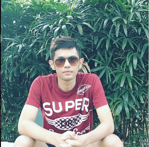 Fajar Alfian