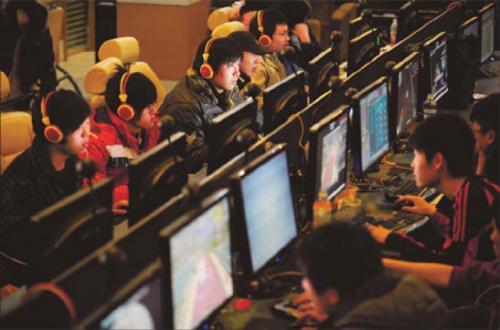 Codashop Gelar Turnamen Call of Duty hingga Mobile Legend
