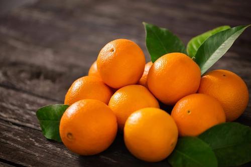 Vitamin C dapat memperkuat sistem kekebalan manusia.