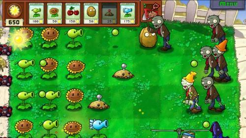 EA menginformasikan bahwa Plants vs. Zombies 3 dalam pengerjaan dan penggemar bisa mulai bermain di versi pre-alpha yang tersedia di Google Play.