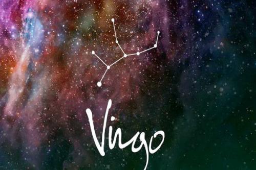 Mereka yang berzodiak Virgo adalah orang yang perfeksionis dan tetap tenang meski berada dalam tekanan