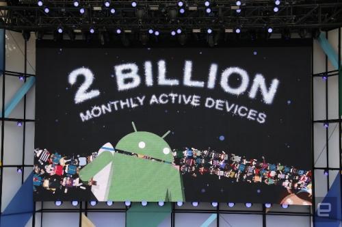 Pekan Depan, Android 10 Meluncur untuk Google Pixel?