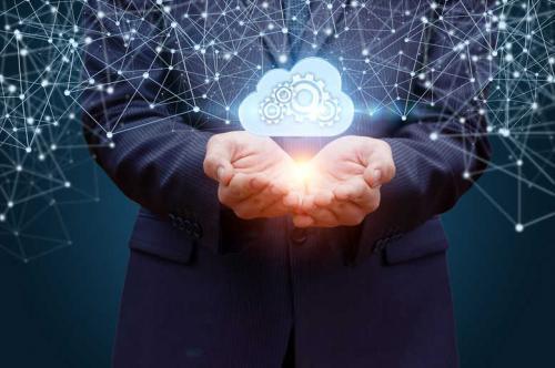 Rayakan HUT Ke-74 RI, Indonesian Cloud Gratiskan Layanan Cloud Computing