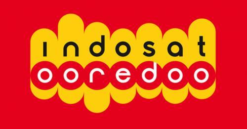 Indosat Ooredoo dukung gerakan 100 Smart City