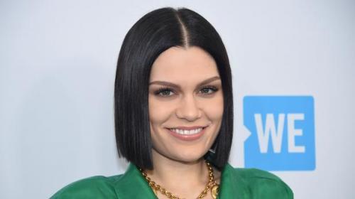 Jessie J.