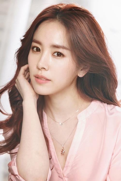 Han Ji Min digaet bintangi drama Beyond the Memory. (Foto: Hancinema)