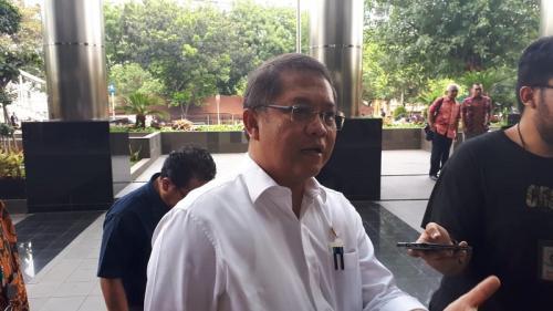 Ini Sosok Ideal Menkominfo untuk Kabinet Kerja Jokowi-Ma'ruf Amin