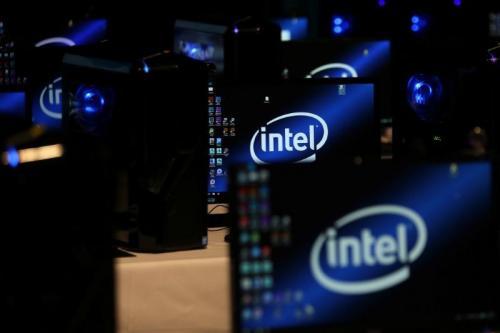 Intel Bakal Sematkan Chip Comet Lake di PC pada 2020?