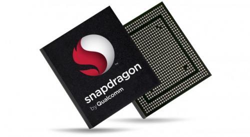 Sony kabarnya akan memiliki ponsel premium terbaru dengan menggunakan Snapdragon 865.
