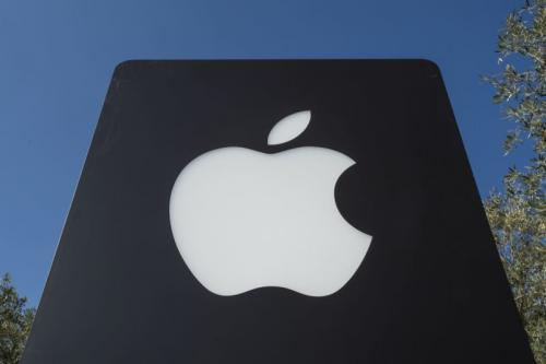 Apple setuju untuk mengakuisisi mayoritas bisnis modem smartphone Intel dengan nilai USD1 miliar.