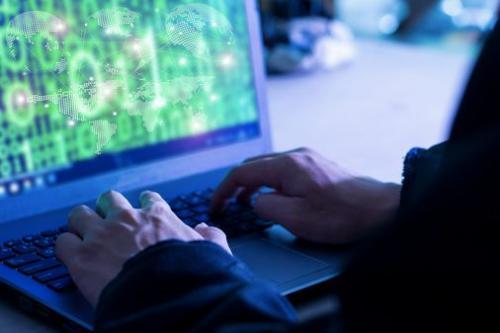 Cara aman menggunakan VPN