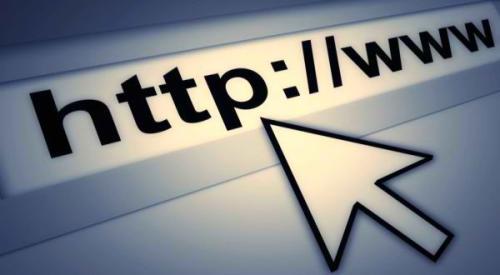 Kominfo akan melakukan evaluasi dan akan memulihkan akses internet apabila situasi telah memungkinkan.
