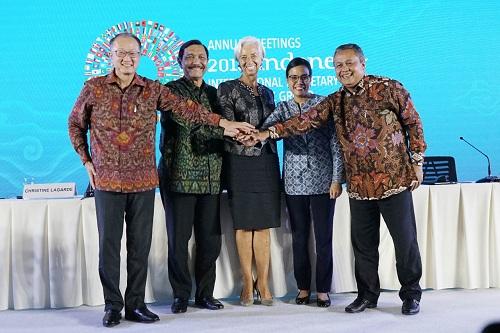 IMF WB