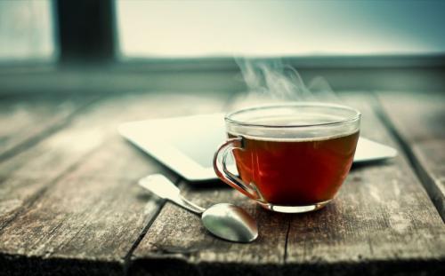 mihum teh