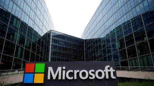 Microsoft gelontorkan dana USD1 Miliar untuk OpenAI