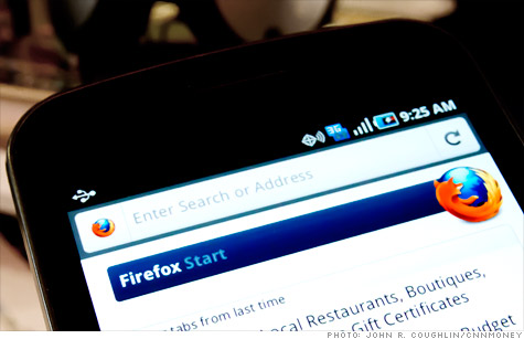 Mozilla telah meluncurkan Firefox terbarunya yaitu Firefox 69 dengan teknologi anti pelacakan