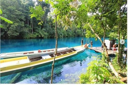 tbjdt3o4z2ua4q5v5p44 13741 - 5 Destinasi Wisata yang Indah di Indonesia, Namun Mahal