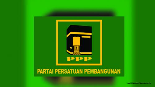 PPP. (Foto : Okezone.com)