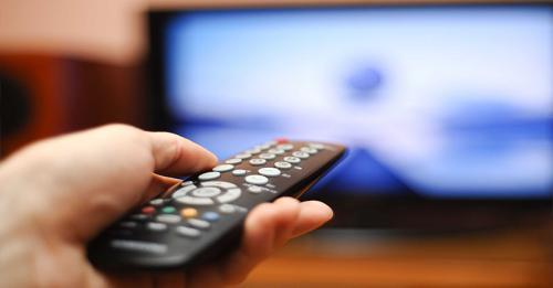 Ketua Komisi Penyiaran Indonesia (KPI) Pusat, Agung Suprio mengatakan jika pihaknya berencana mengawasi tayangan YouTube, Netflix, dan Facebook TV.