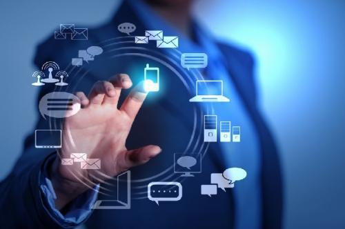 3M Indonesia Ungkap Teknologi Menjadi Kunci Sukses Perusahaan