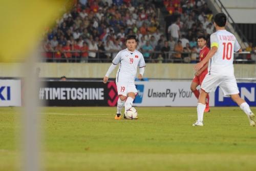 Nguyen Quang Hai