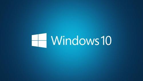 Microsoft akan menghentikan pembaruan Windows 7 pada 14 Januari 2020.
