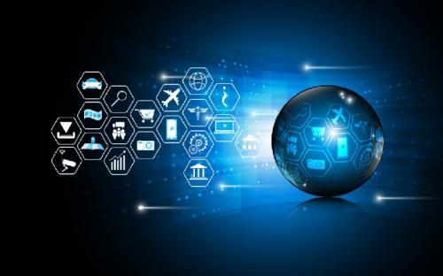 Informasi dan teknologi saat ini sudah masuk ke era disruptif yang sudah berpengaruh besar di seluruh dunia.