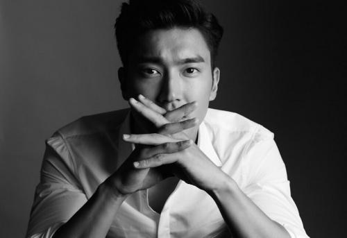 Pihak promotor mendefenisikan fanmeeting Choi Siwon itu sebagai kencan romantis dengan fans.