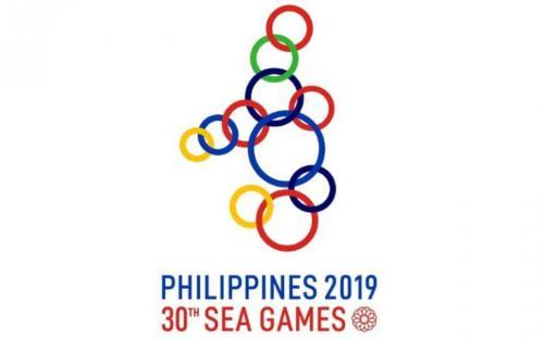 SEA Games 2019 (Foto: Laman resmi SEA Games 2019)