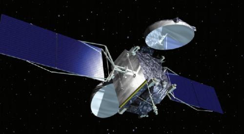 Berbicara tentang TIK tentu tidak lepas dari keberadaan satelit.