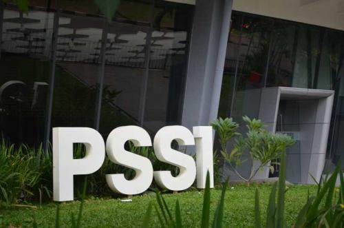 PSSI berambisi menjadi tuan rumah Piala Dunia U-20 2021 (Foto: PSSI)