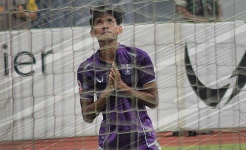 Persita Tangerang lolos ke Liga 1 2020