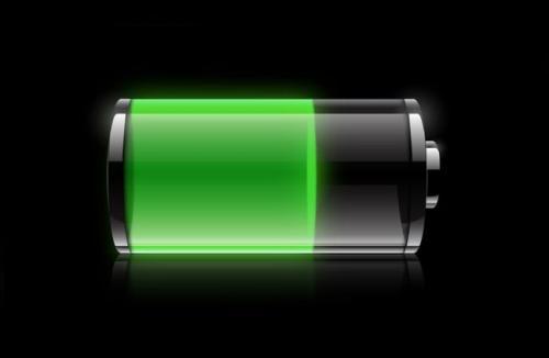 Tips tekno untuk hemat baterai ponsel
