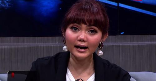 Rina Nose Instagram