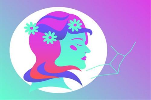 Virgo adalah salah satu zodiak yang paling gigih dan pekerja keras.