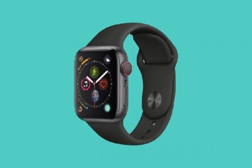 Pokemon Go Hentikan Dukungan Apple Watch