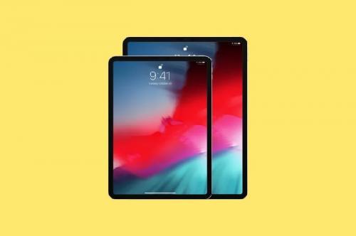 Apple baru-baru ini dikabarkan akan melakukan penyegaran terhadap tablet generasi berikutnya iPad Pro 2020.