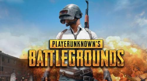 Game PlayerUnknown's Battlegrounds (PUBG) masih menjadi game terpopuler saat ini.