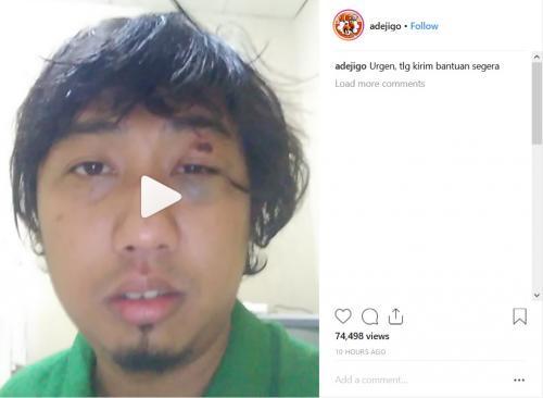 Ade Jigo