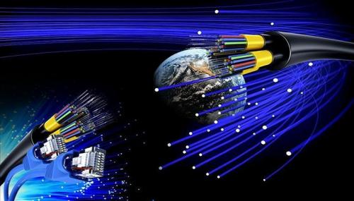 Asosiasi Penyelenggara Jasa Internet Indonesia (APJII) keberatan atas insiden pemotongan kabel optik secara sepihak.