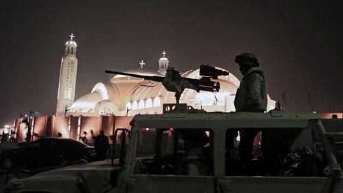 Mesir