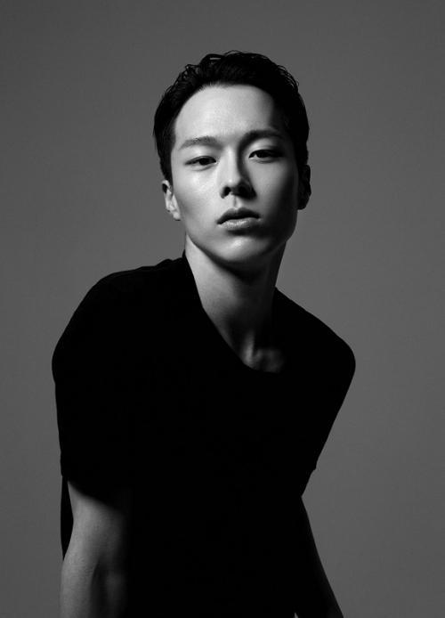 Record of Youth akan menjadi drama kedua bagi Jang Ki Yong dan Park So Dam yang sebelumnya dipertemukan dalam Beautiful Mind. (Foto: Hancinema)
