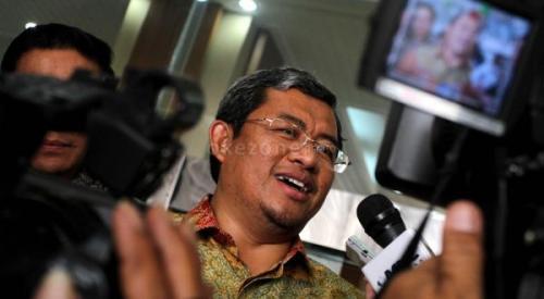 Ahmad Heryawan.