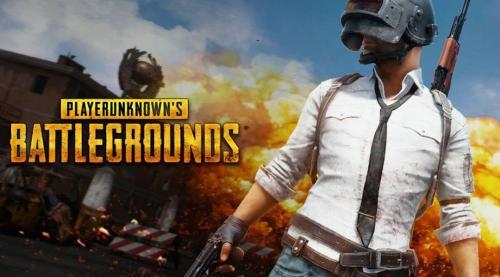 Salah satu game yang kini mendapatkan perhatian di Tanah Air ialah Playerunknown's Battlegrounds (PUBG).