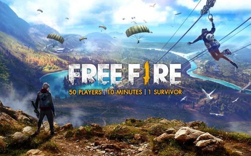 3 Perbedaan Pubg Dan Free Fire Mana Yang Lebih Baik Okezone Techno