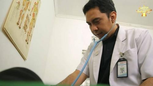 dr yusuf nugraha