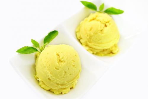 es durian
