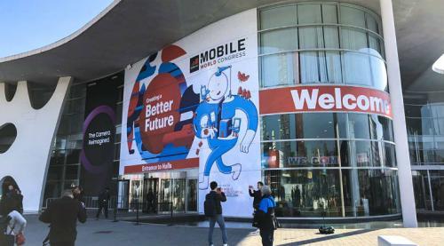 LG mengumumkan pihaknya tidak akan menghadiri pameran teknologi Mobile World Congress (MWC 2020) di Spanyol karena wabah virus korona.