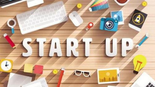Kominfo telah membuka pendaftaran program pembinaan Gerakan Nasional 1000 Startup Digital hingga akhir tahun ini.